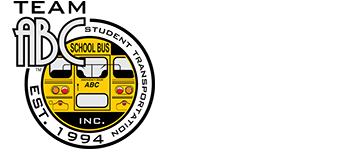 ABC Student Transportation, Inc.